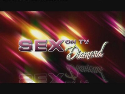 Sex tv online channel free