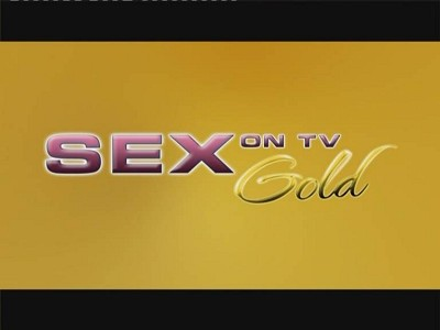Eutelsat 5 West A (5°W), 2009-10-08; Sex On TV Gold has left 12615.00MHz, ...