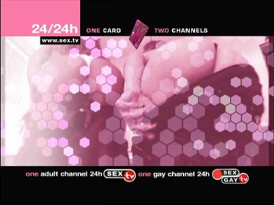 sextv Japanese TV Sex Chaos