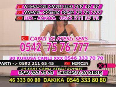 Free sexy sat tv