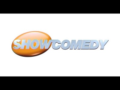 ShowComedy