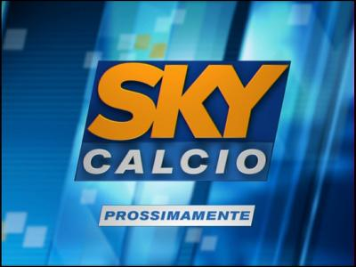 Sky Calico Live streaming