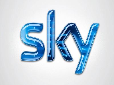 ���� ���� ��� ���� ���� �� ������   sky �������� ����� �������