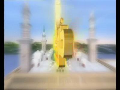 http://en.kingofsat.net/tv.gif 2012-05-02