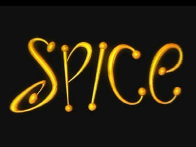 Spice Extreme