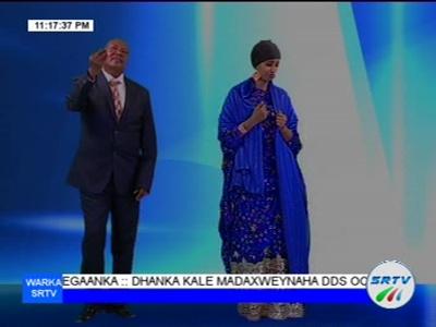 Arabsat 5C (20°E) - TV - frequencies - KingOfSat