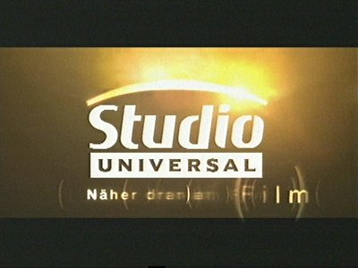 Studio Universal (Germany)