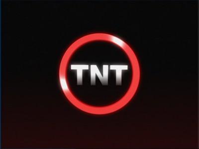 معرفی سریالهای خارجی شبکه TNT در ماهواره ترکست