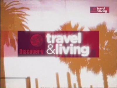 Discovery Travel & Living Europe