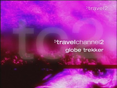 Travel Channel 2
