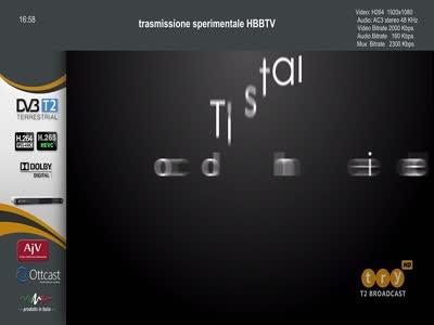 Latest Transponder Updates - Sayfa 164 - Mach1 Digital Community