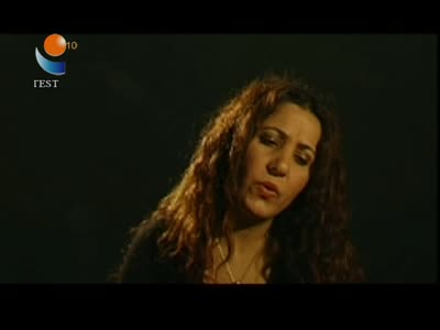 TV 10 (Turkey)