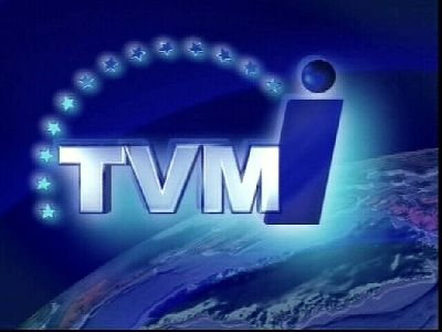 TV Moldova International