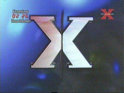 Tvx - фото 9