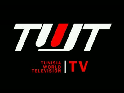 TWT - Tunisia World Television