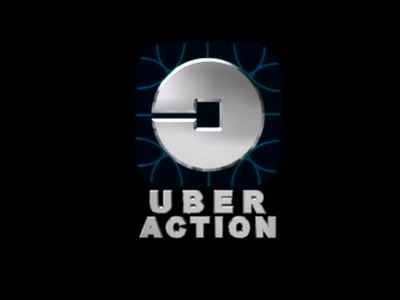 Uber Action