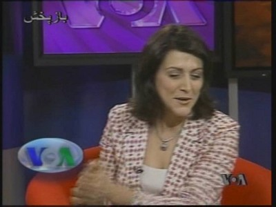 GEM TV Persian Channel