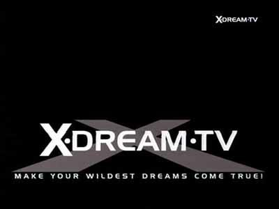 X-Dream TV