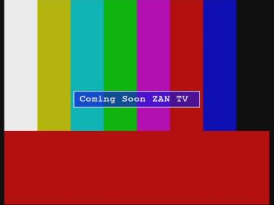 TurkmenÄlem/MonacoSat (52°E) - All transmissions - frequencies