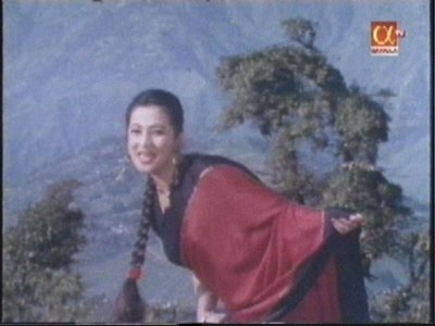 Alpha TV Punjabi